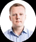 Antero Riihimäki - Boaz Marketing Oy