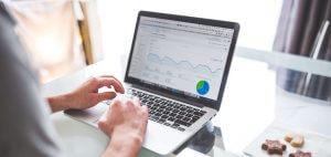 Verkkokaupan Markkinointilaskuri