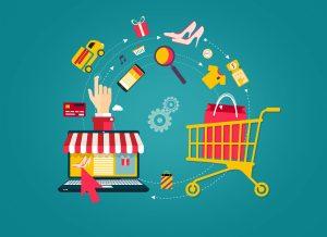 Verkkokaupan Perustaminen osa 1/4: Kannattaako Verkkokaupan Perustaminen?