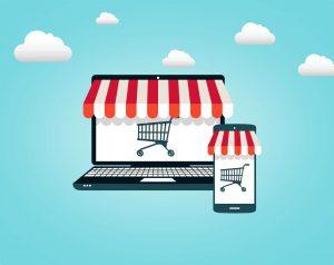 Verkkokaupan Perustaminen osa 2/4: Verkkokaupan Markkinointi
