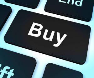 Verkkokaupan Perustaminen osa 4/4: Logistiikka