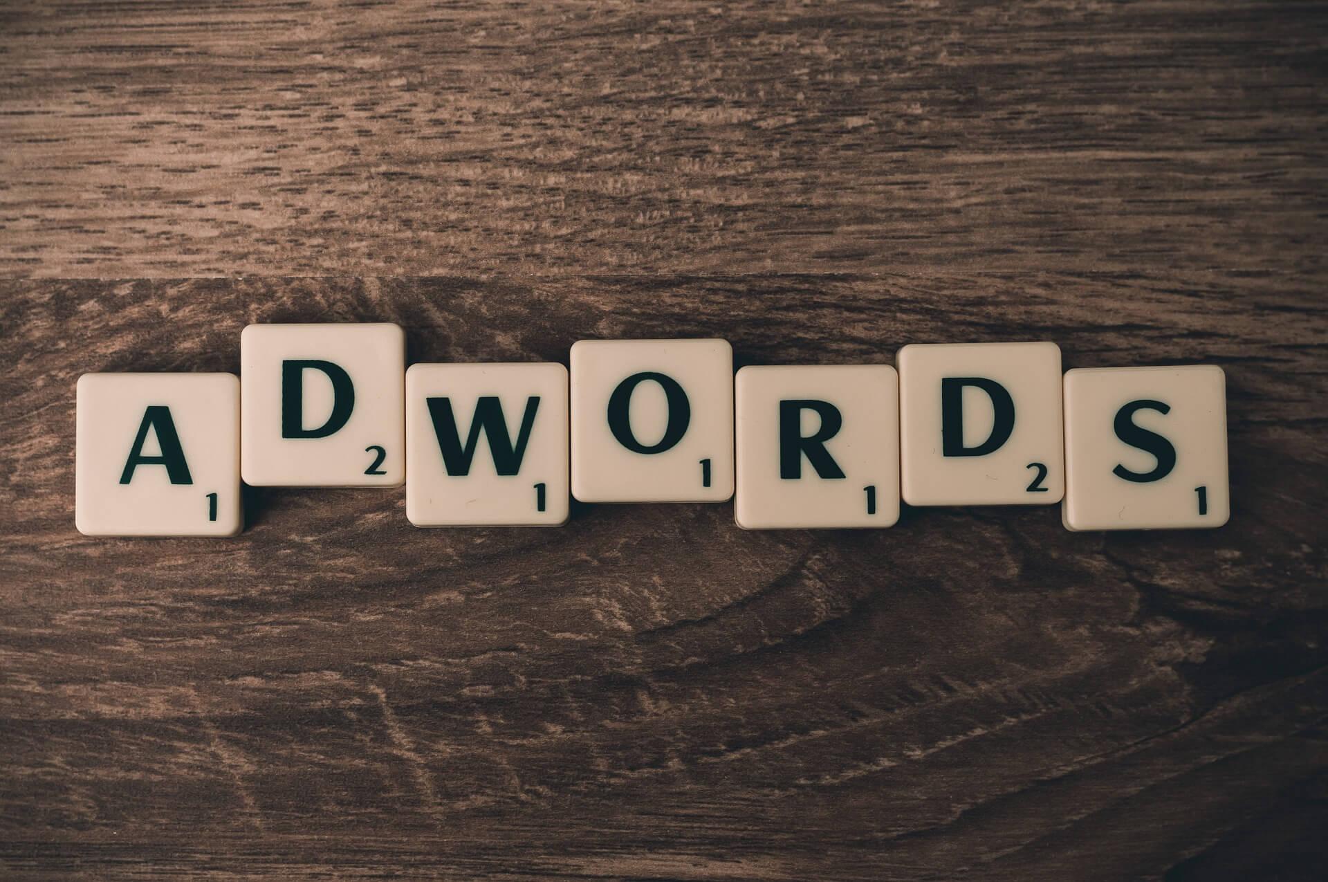 Mikä on Google AdWords Ad Rank? Eli Miten Google Päättää Mikä Mainos Näkyy