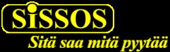 Sissos